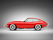 AUT 12 RK0348 01