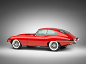 AUT 12 RK0350 01