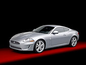 AUT 12 RK0351 01