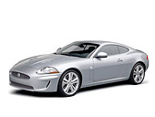 AUT 12 RK0357 01