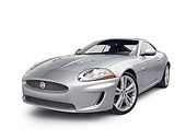 AUT 12 RK0358 01