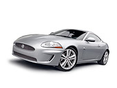 AUT 12 RK0359 01