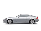 AUT 12 RK0360 01