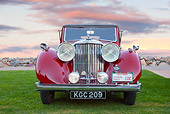 AUT 12 RK0368 01