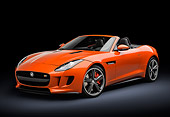 AUT 12 RK0375 01
