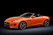 AUT 12 RK0376 01