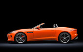 AUT 12 RK0377 01