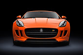 AUT 12 RK0378 01