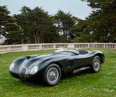 AUT 12 RK0379 01