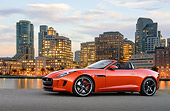 AUT 12 RK0380 01