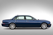 AUT 12 IZ0002 01