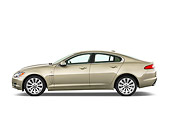 AUT 12 IZ0006 01