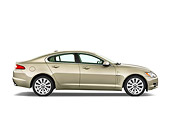 AUT 12 IZ0007 01