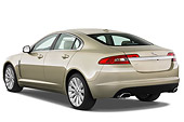 AUT 12 IZ0011 01