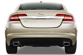 AUT 12 IZ0012 01