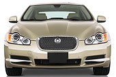 AUT 12 IZ0013 01