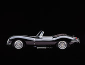 AUT 12 RK0008 06