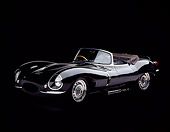 AUT 12 RK0009 04