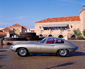 AUT 12 RK0013 08