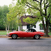 AUT 12 RK0018 02