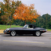 AUT 12 RK0022 01