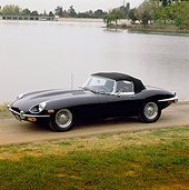 AUT 12 RK0023 01