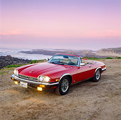 AUT 12 RK0038 09