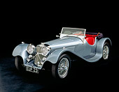 AUT 12 RK0047 02
