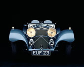 AUT 12 RK0050 02
