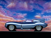 AUT 12 RK0056 01