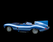 AUT 12 RK0059 05