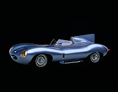 AUT 12 RK0060 06