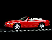AUT 12 RK0061 02