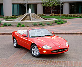 AUT 12 RK0066 01