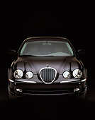 AUT 12 RK0074 19
