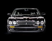 AUT 12 RK0080 04