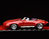 AUT 12 RK0083 03