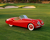 AUT 12 RK0086 05