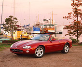 AUT 12 RK0089 01