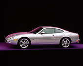AUT 12 RK0107 01