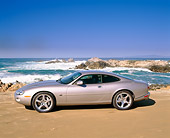 AUT 12 RK0121 02