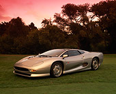 AUT 12 RK0141 05