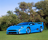 AUT 12 RK0147 03