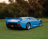 AUT 12 RK0150 01