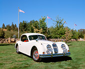 AUT 12 RK0167 01