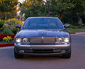 AUT 12 RK0171 02