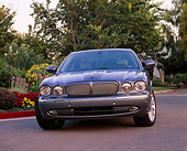 AUT 12 RK0172 03
