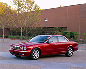 AUT 12 RK0182 01