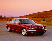 AUT 12 RK0187 01