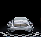 AUT 12 RK0191 13